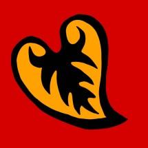 Logo Bathi Acc