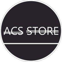 Logo ACSBIKE