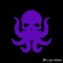 Logo sumber jaya_1