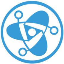 Logo KopWaw Olshop