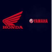Novelya sperepart Logo