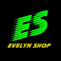 Logo Evelyn__shop