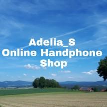 Logo Adelia_S