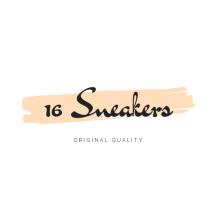 16_Sneakers