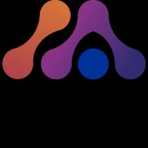 Logo MultiChem
