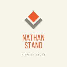 Nathan Stand