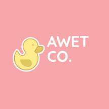 logo_awetbrands