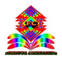 Fortuna Cemerlang Logo