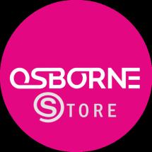 Logo Ianosbourne