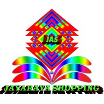 Logo JAYARAYA SHOPPING