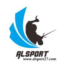 Logo alsport27