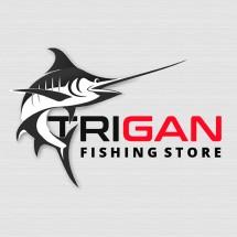 Logo TRIGAN Store