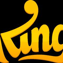 Logo king motoshop