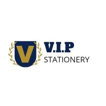 Logo VIP ATK