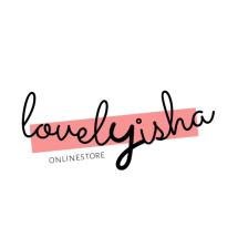 Logo Lovelyisha