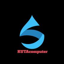 Logo KUTAcomputer