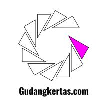 Logo GudangKertas