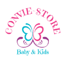 Logo CONVIE-STORE