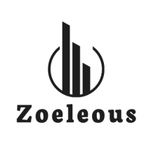 Logo Zoeleous