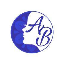 Logo Amanaahbeauty