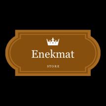 Logo Enekmat