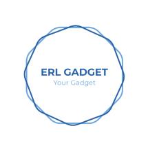 Logo ERL GADGET