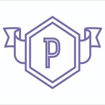 Logo Prometheus Shop