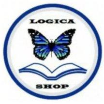 Logo logica