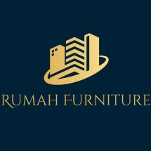 Logo RUMAH FURNITUREE