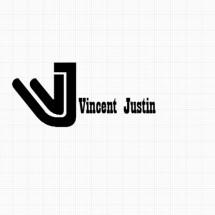 Logo JustinShopzs