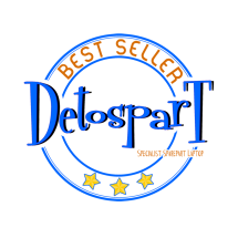 Logo Detospart