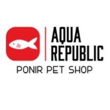 Logo PonirPetShop