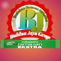 Buldan Jaya Grup