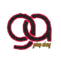 Logo Geray Abang