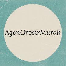 Logo AgenGrosirMurah