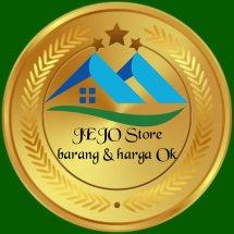 Logo Toko JeJo