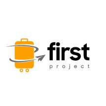 Logo First Project