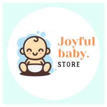 Logo joyfulbaby.store