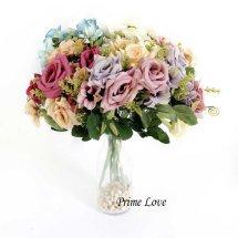 Logo Prime Love