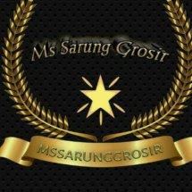 Logo MsSarungGrosir