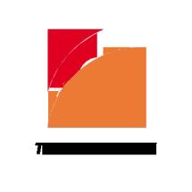 Logo teknologeek