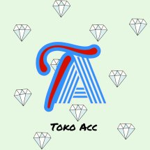 Logo TokohACC