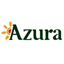 Azura Online Store Logo
