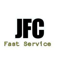 Logo JIFICICELL