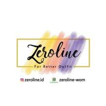 Logo zeroline-wom