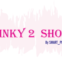 Logo Smart_Pedia