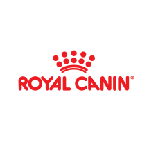 logo_royalcaninid
