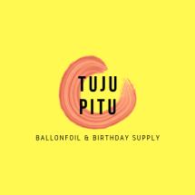 Logo TujuPitu