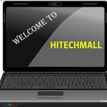 Logo hitechmall
