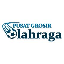 Logo Pusat Grosir OLAHRAGA